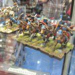 Runewars Miniatures Game 1
