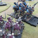 Runewars Miniatures Game 12