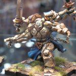 Runewars Miniatures Game 2