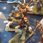 Runewars Miniatures Game 3