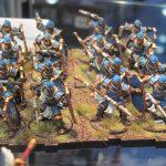 Runewars Miniatures Game 5