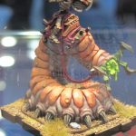 Runewars Miniatures Game 6