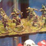 Runewars Miniatures Game 7