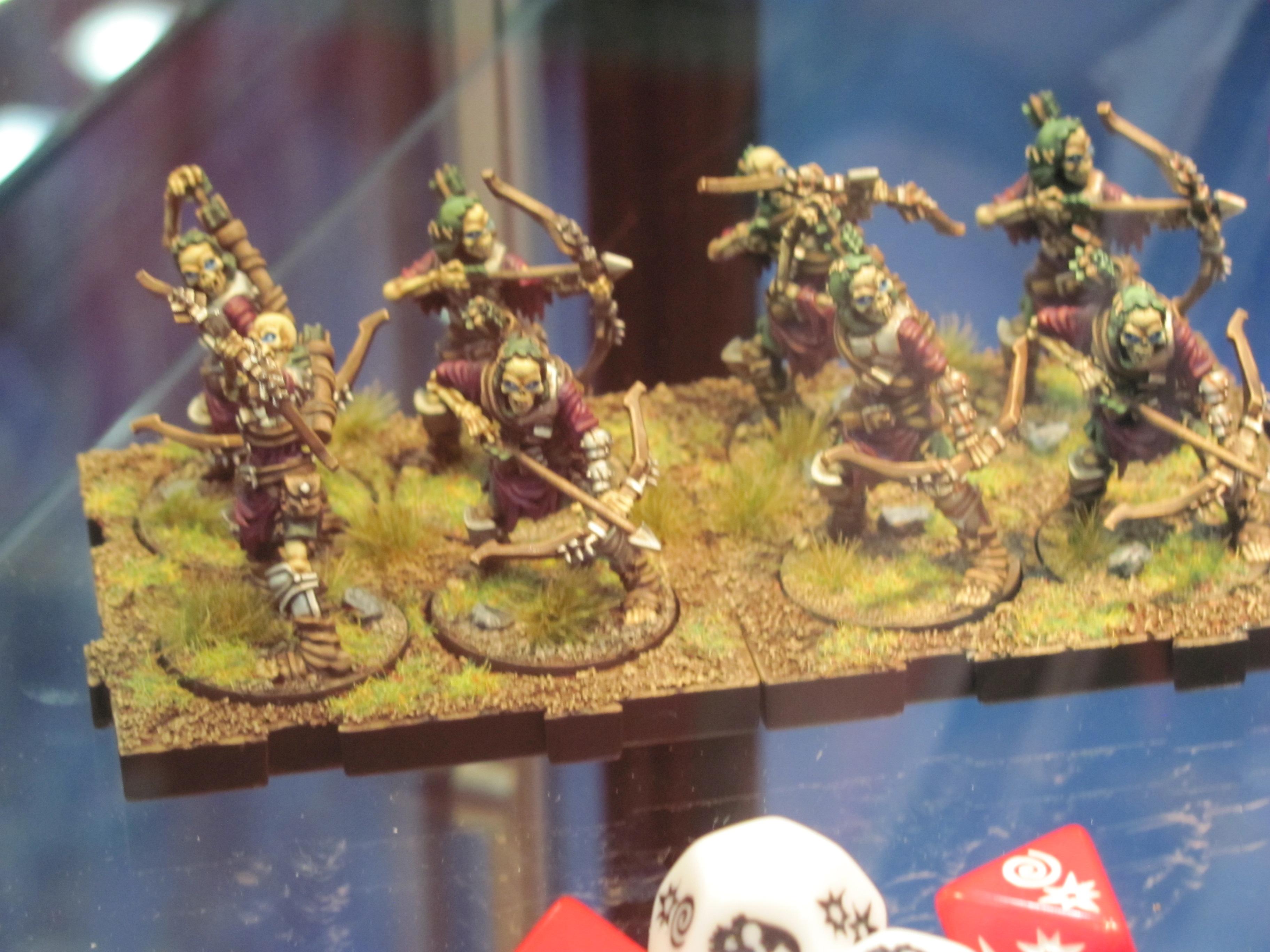 Musketeer   planetFigure   Miniatures