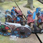 Runewars Miniatures Game 8