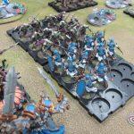 Runewars Miniatures Game 9