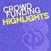 crowdfunding-highlights-icon