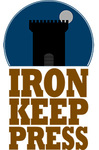 Iron Keep Press