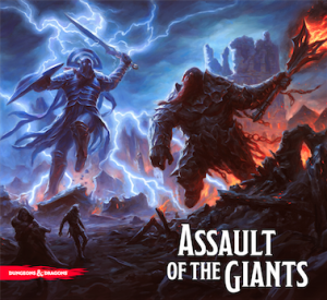 assault-of-the-giants