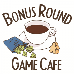 bonus-round-game-cafe