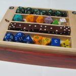box-of-holding-dice-caddy