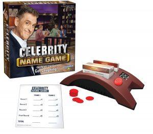 celebrity-name-game