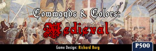 commands-colors-medieval