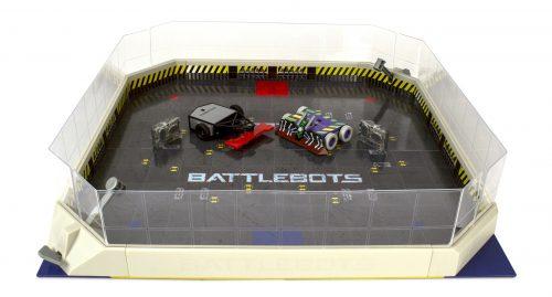 hexbug-battlebots-arena