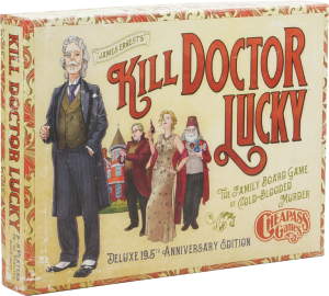 kill-doctor-lucky-anniversary-edition