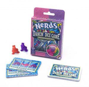 nerds-dancin-dice-game