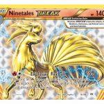 ninetails-break-pokemon-tcg-card