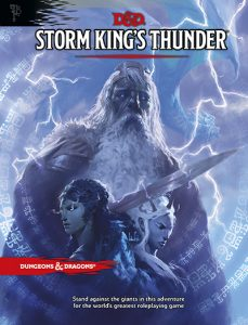 storm-kings-thunder