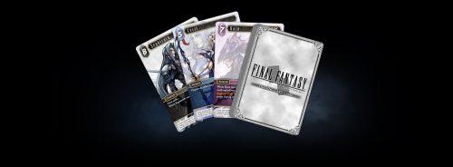header_cards