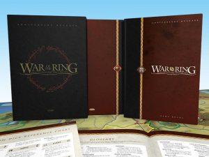 warofthering
