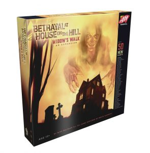 betrayal-at-house-on-the-hill-widows-walk