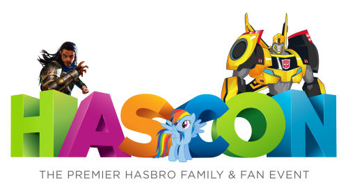 hascon_w_characters