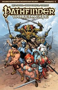pathfinder-worldscape-issue-1