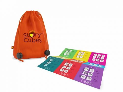 rorys-story-cubes-bag