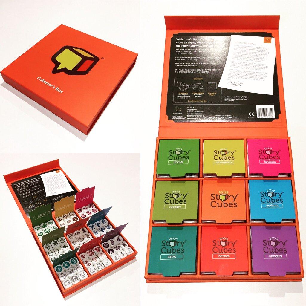 box 10 spiele