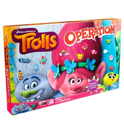 trolls-operation