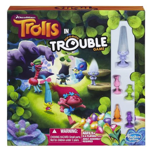 trolls-in-trouble-game
